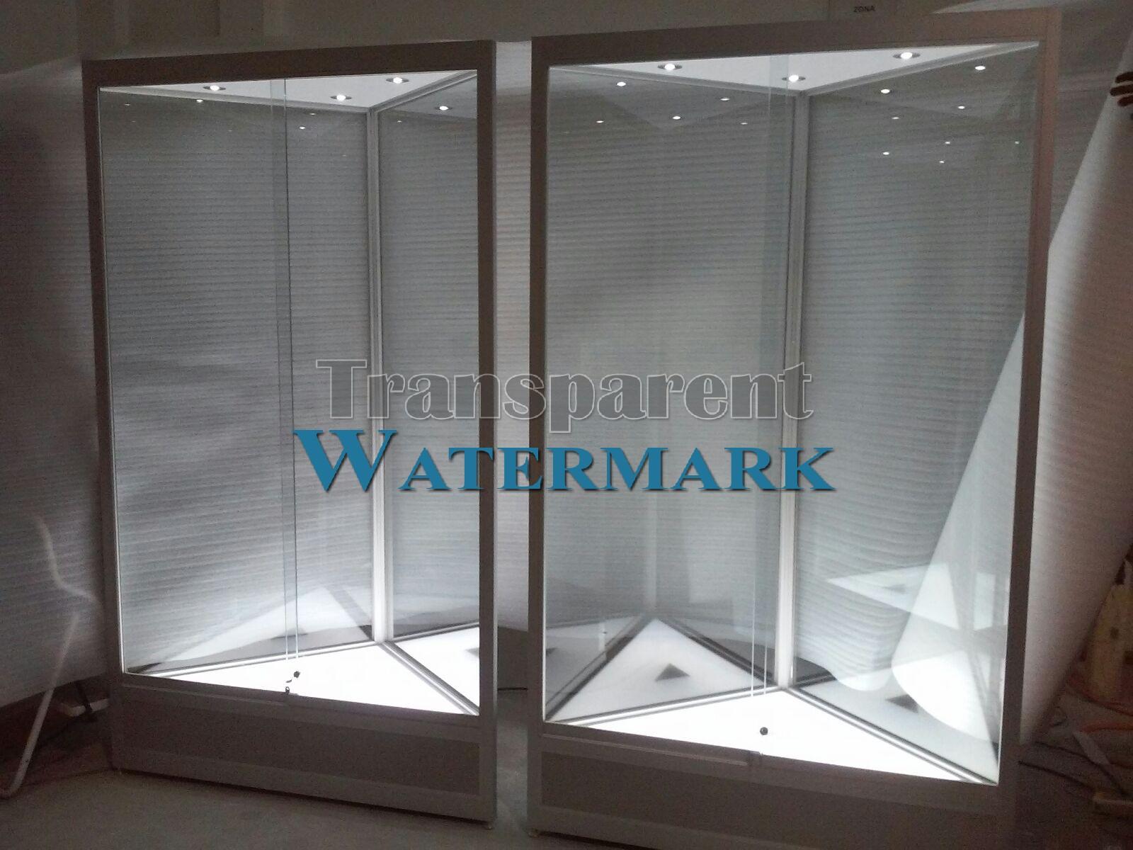Mannequin Showcase 193